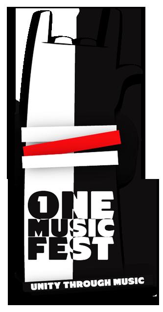 ONE MUSIC FEST 2013:ATLANTA, GA
