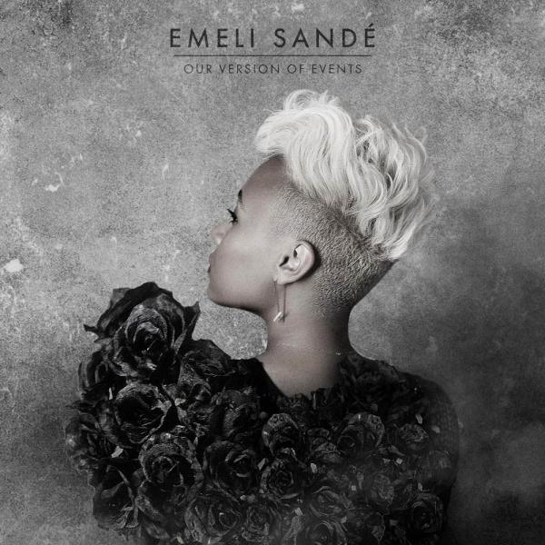 emeli-sande-our-side-of-events.jpeg