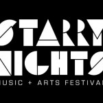 Starry Nights Festival