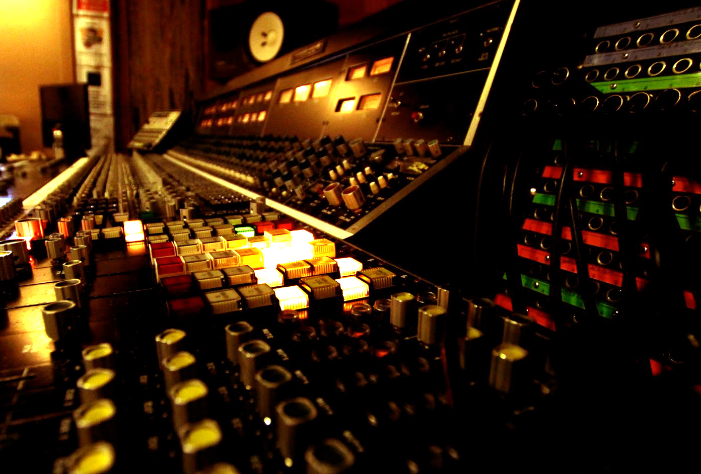 Soundboard2.jpg