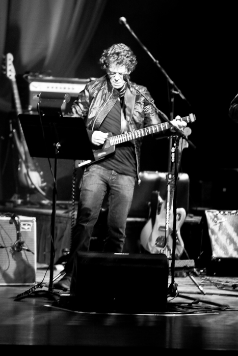 lou-reed-Neil-Young-Project-34.jpg