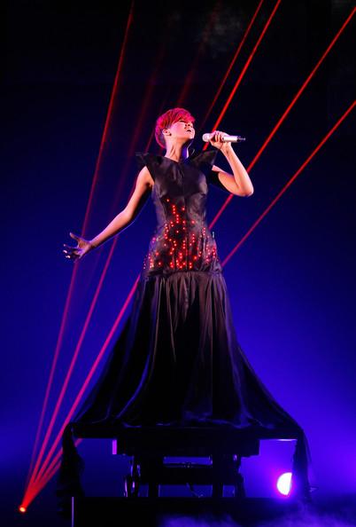 Rihanna+Concert+Mandalay+Bay+Las+Vegas+Ki8bljC9Pu_l.jpg