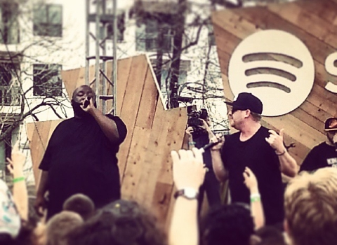 run-the-jewels-sxsw-attacked.jpg