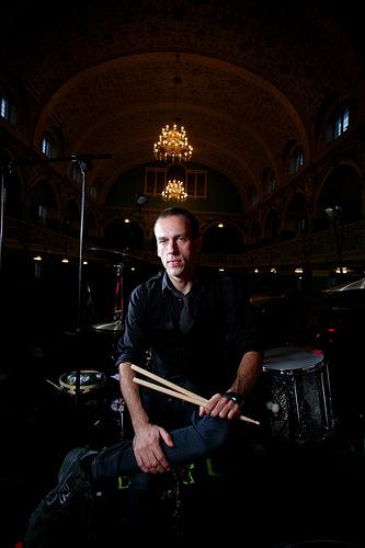 MattJohnson2-photo2010.jpg
