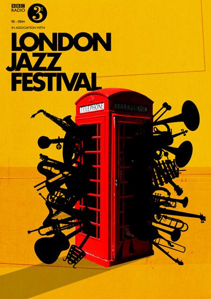 london_jazz_phonebooth.jpg