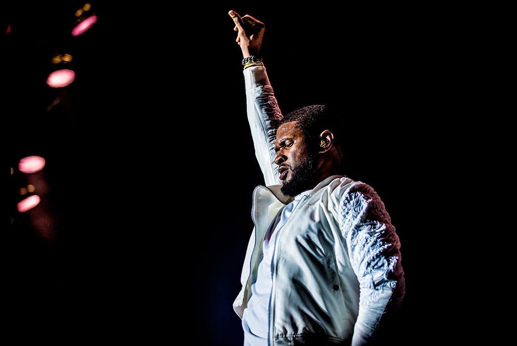 Usher01.jpg