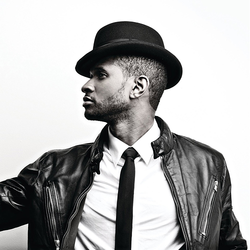Usher-Cuz-We-Can-MP3-Download.jpg