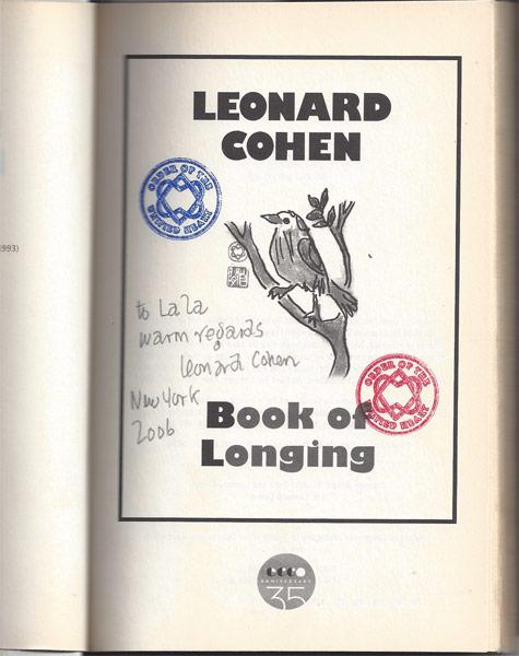 Leonard-Cohen-2.jpg