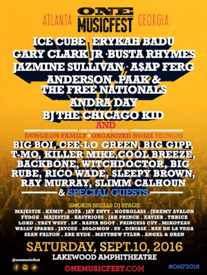 one-music-fest-poster-2016-billboard-1240[1].jpg