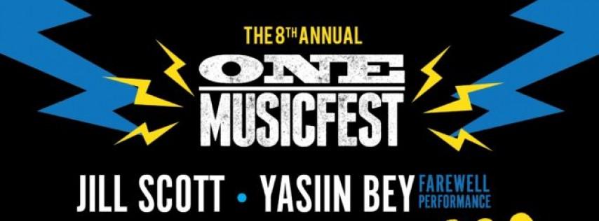 onemusicfest2017.jpg
