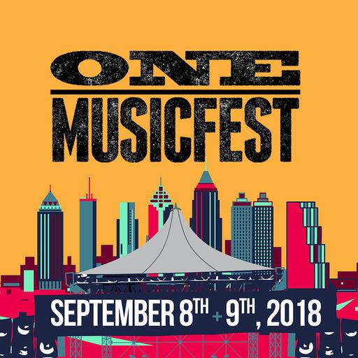 onemusicfest2018.jpg