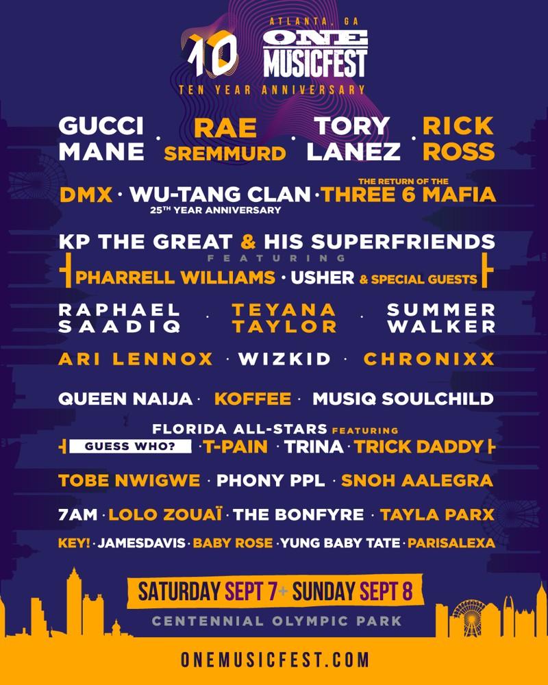 one-musicfest-2019[1].jpeg