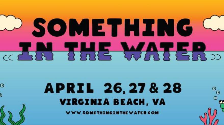 something-in-the-water-festival[1].jpg