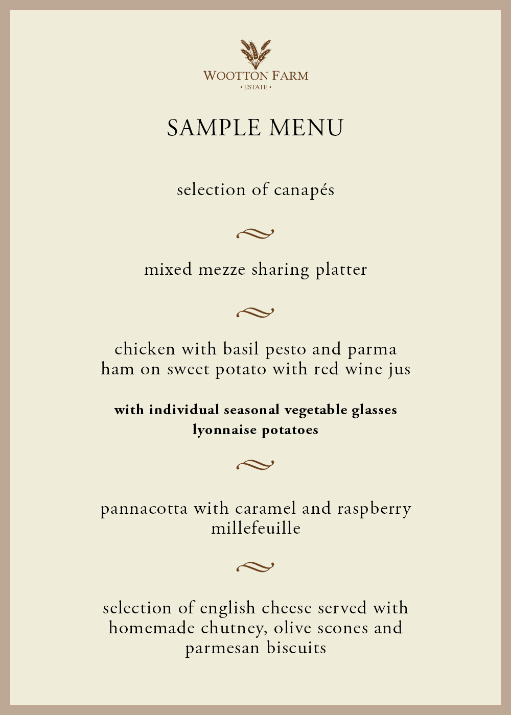 sample-menu.jpg