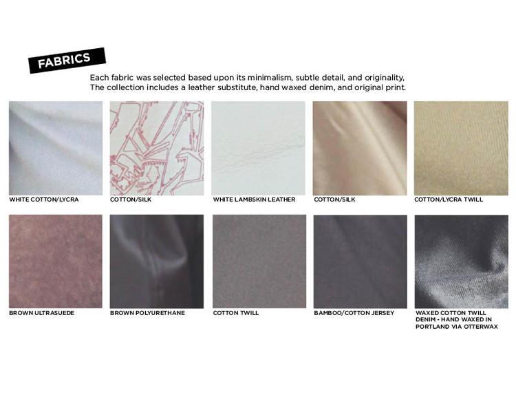 collection_fabrics_web.jpg