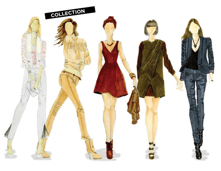 collection_sketches_web.jpg