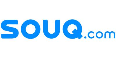 souq-logo.png