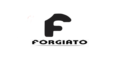 Forgiato-Client-Logo.png
