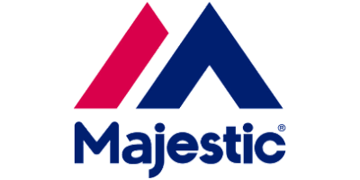 Majestic_athletic_logo.png
