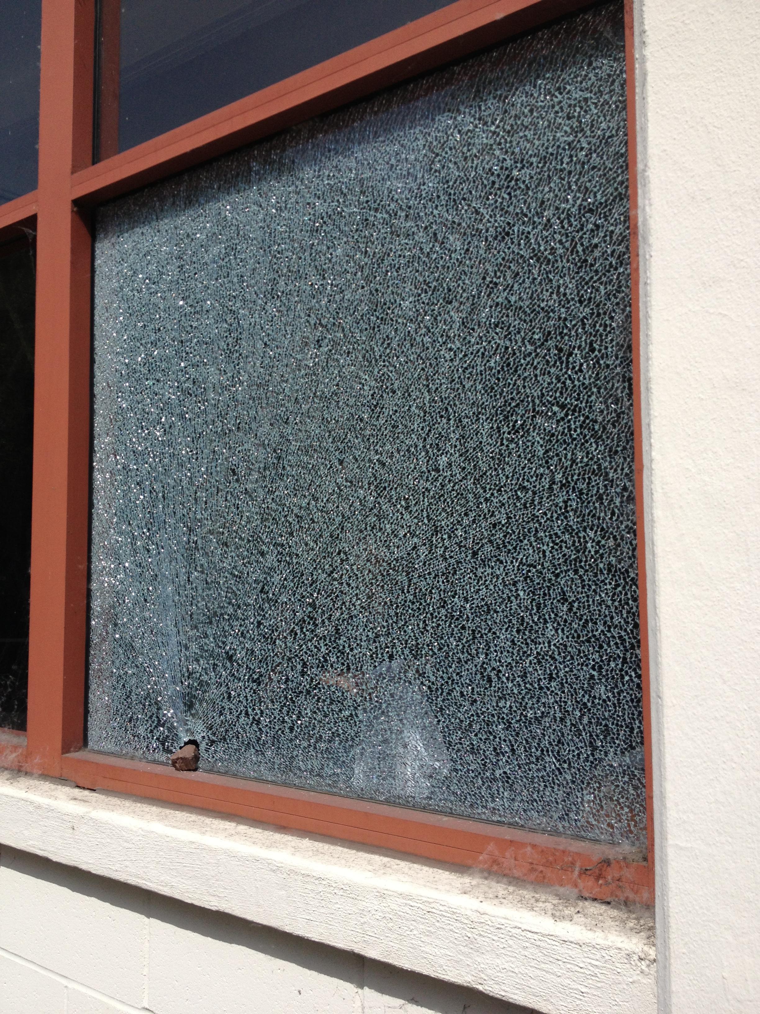 Shattered Tempered Glass.JPG