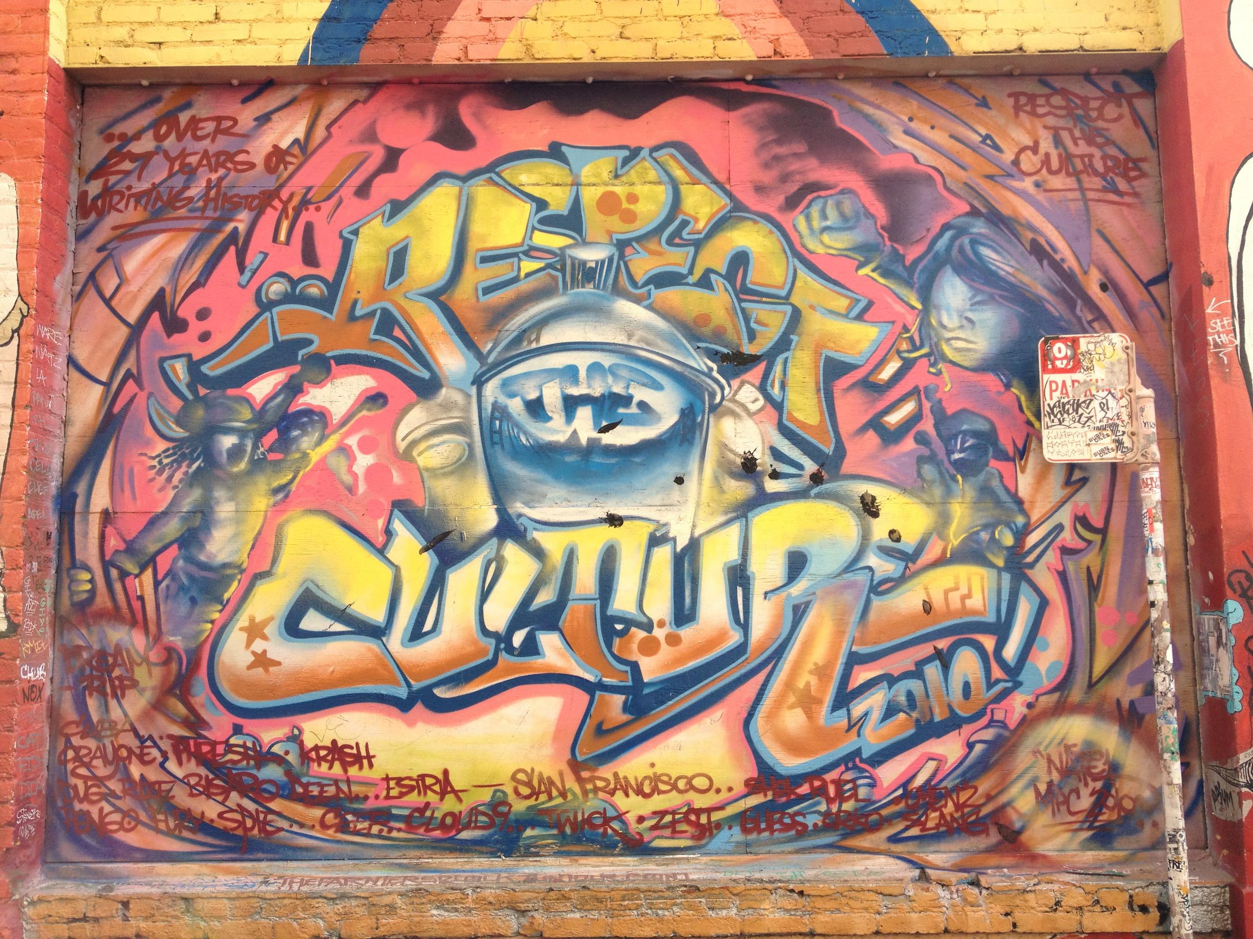 Graffiti Sample.jpg