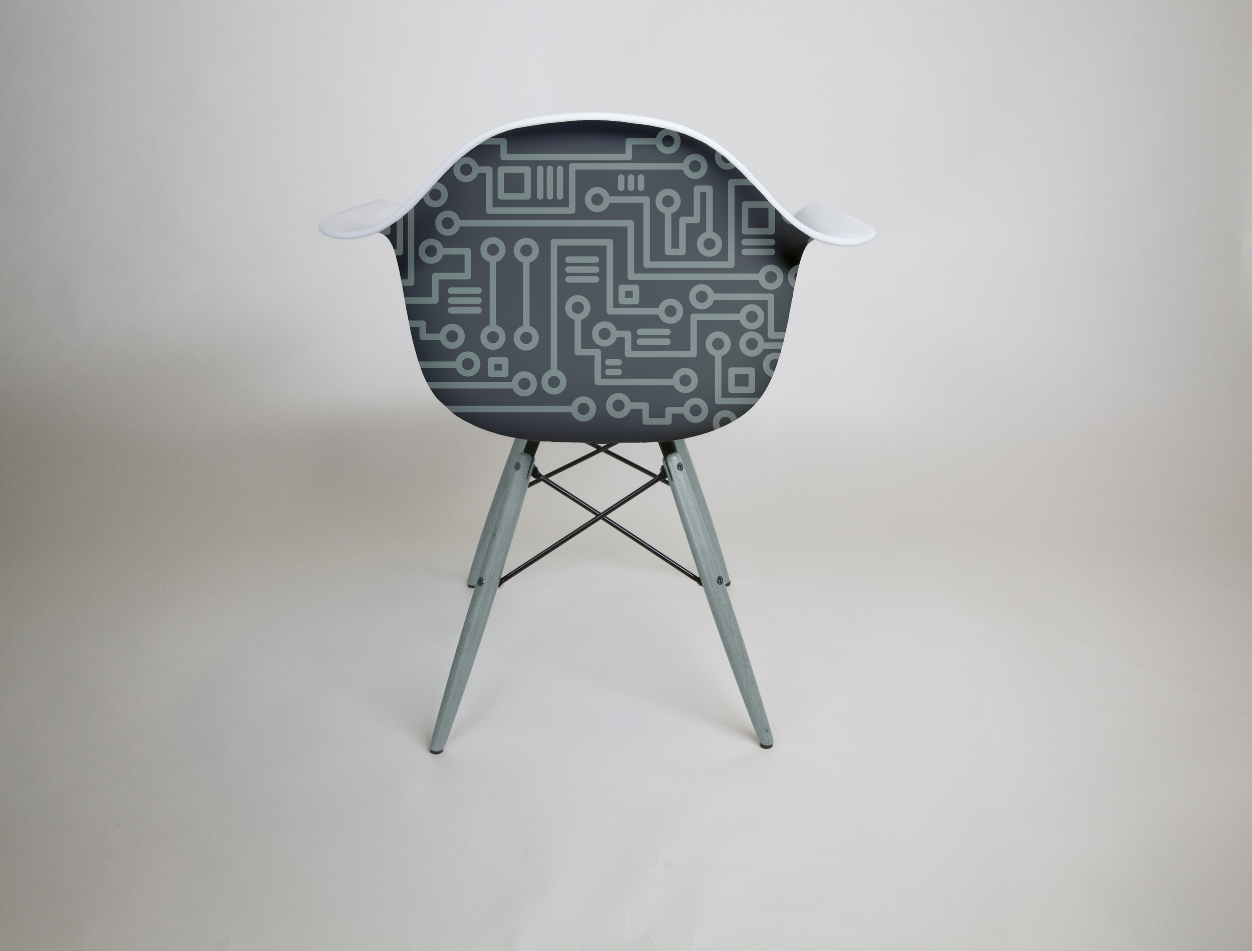 chair-back.jpg