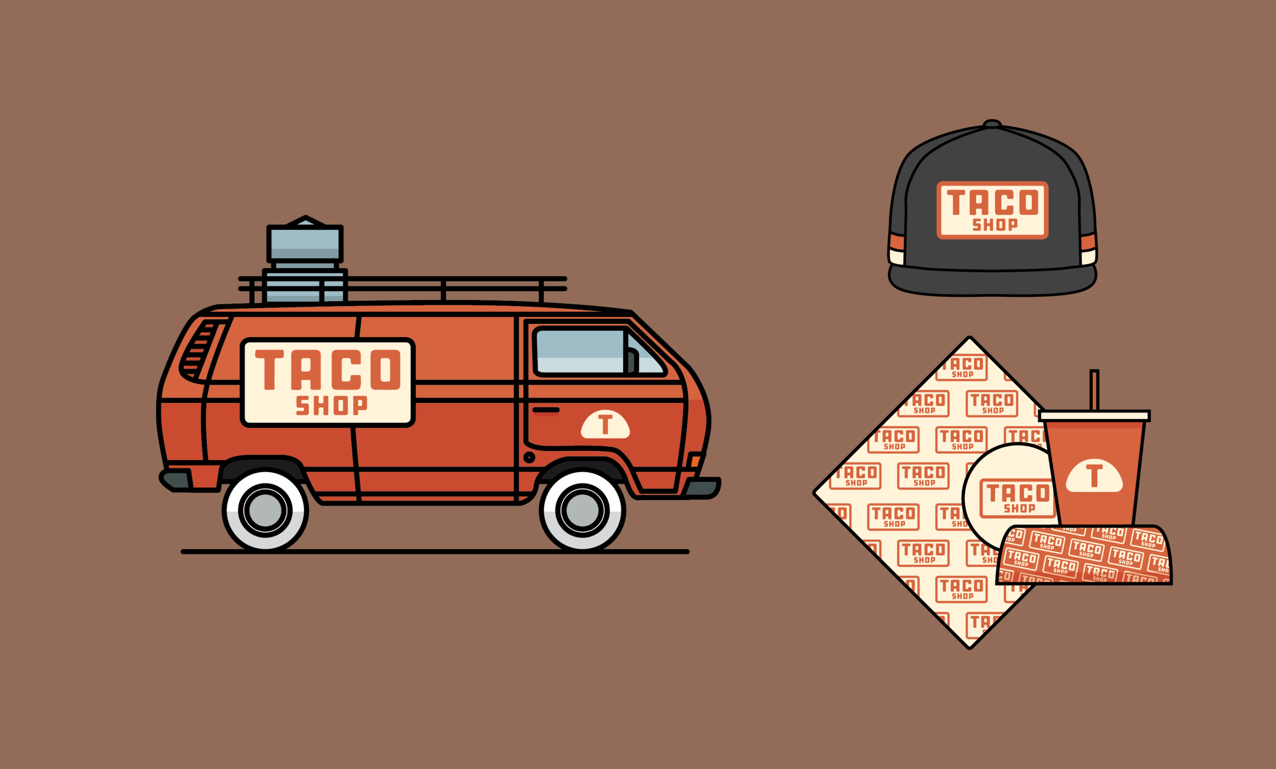 Blog-Aug-TacoShop.png