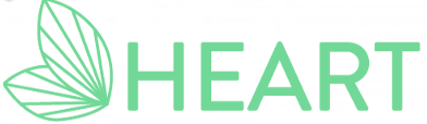 HEART promotes sexual health and sexual violence awareness in Muslim communities through health education, advocacy, research and training. On their website, you can check out resources and ask questions related to sexual health.