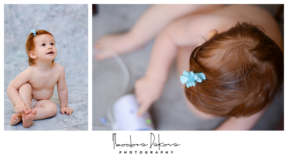 Teodora Dakova Photography-0224.jpg