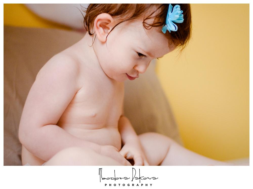 Teodora Dakova Photography-0318.jpg