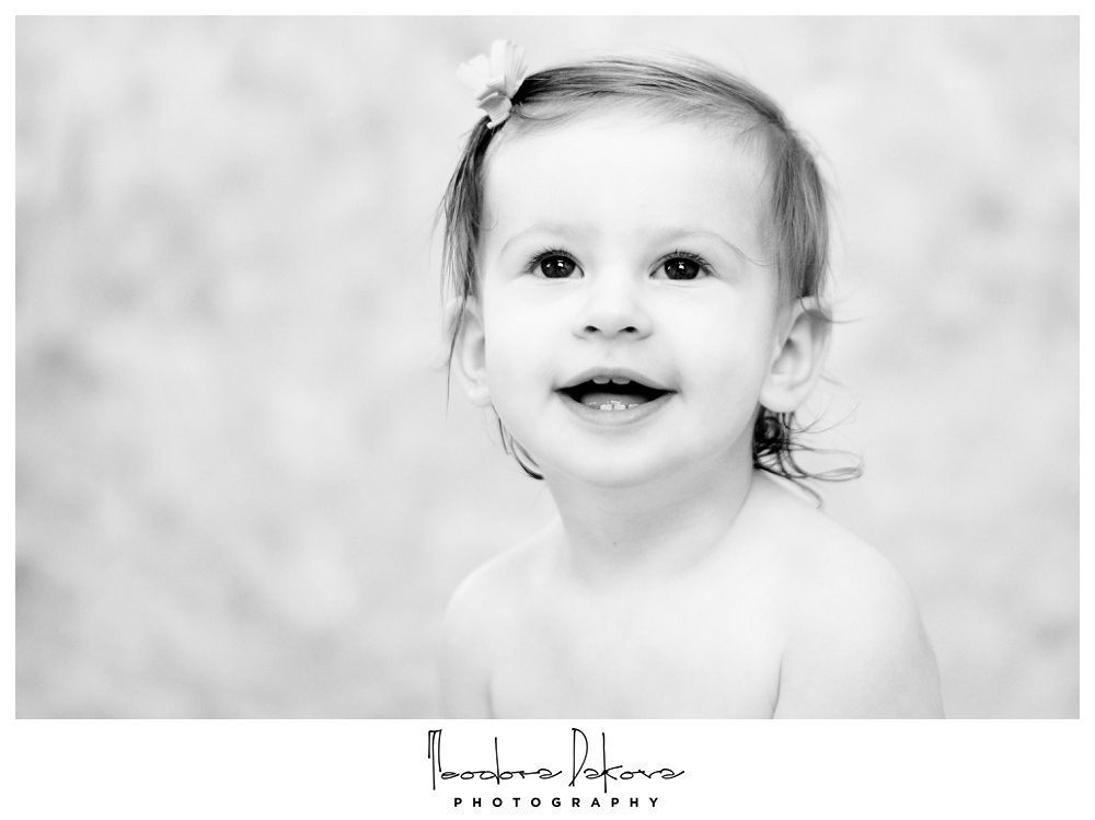 Teodora Dakova Photography-0339.jpg
