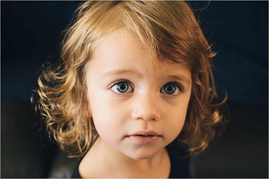 Teodora Dakova Photography-1091_life_style_family_portrait_session_south_florida.jpg