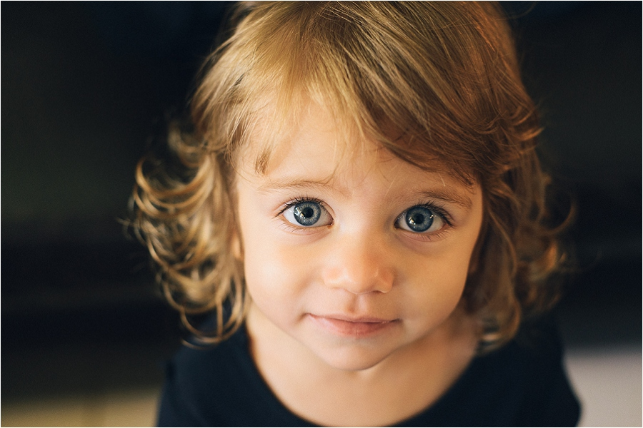 Teodora Dakova Photography-1104_life_style_family_portrait_session_south_florida.jpg