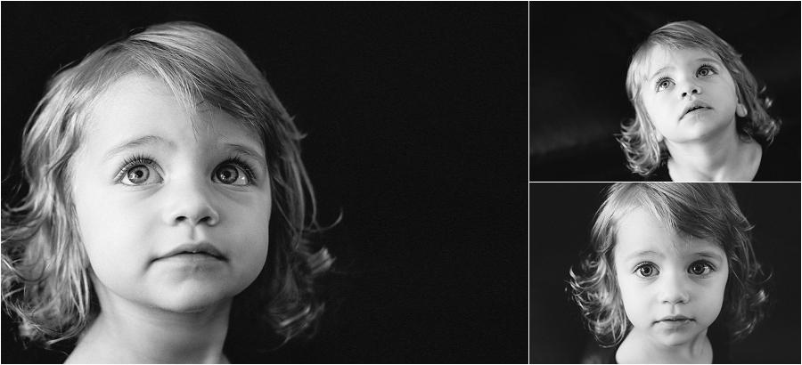 Teodora Dakova Photography-1096-2_PS_life_style_family_portrait_session_south_florida.jpg