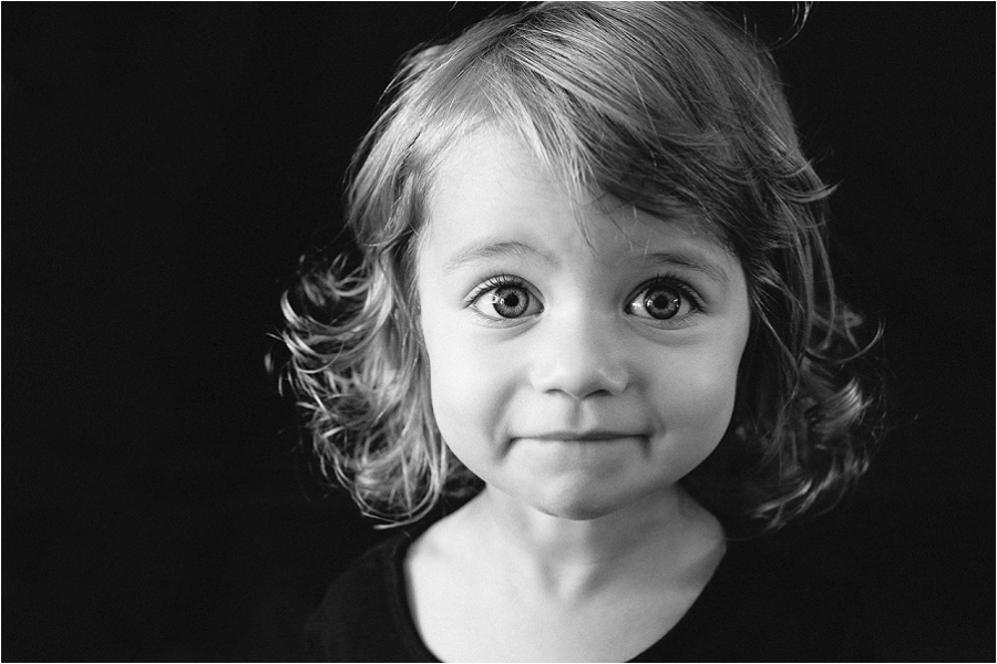 Teodora Dakova Photography-1094-PS_life_style_family_portrait_session_south_florida.jpg