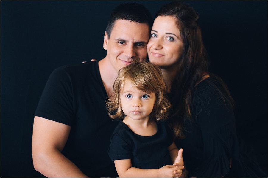 Teodora Dakova Photography-1169_life_style_family_portrait_session.jpg