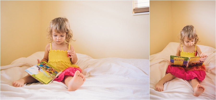 Teodora Dakova Photography-1338_life_style_family_portrait_session_south_florida.jpg