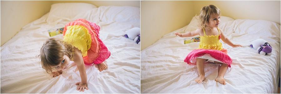 Teodora Dakova Photography-1372_life_style_family_portrait_session_south_florida.jpg