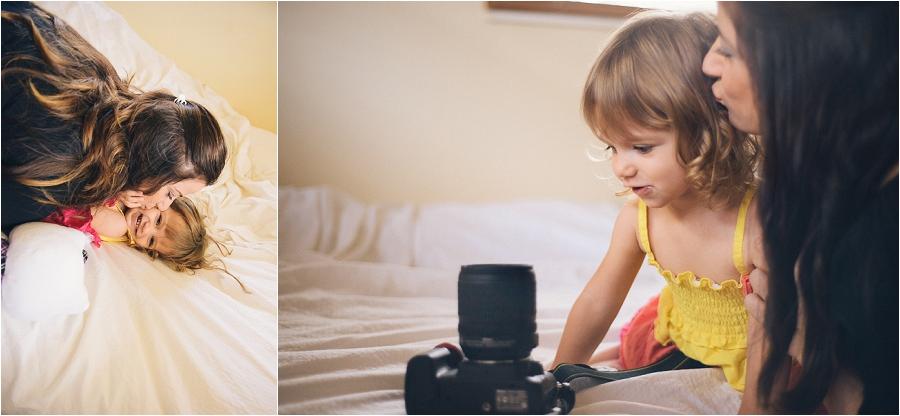 Teodora Dakova Photography-1383_life_style_family_portrait_session_south_florida.jpg