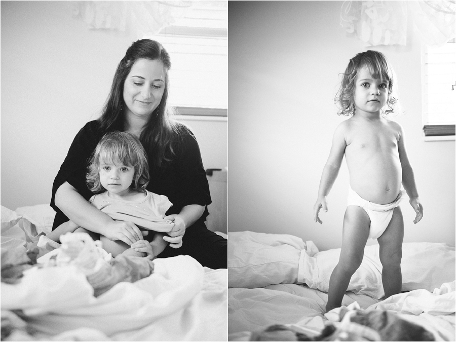Teodora Dakova Photography-1406_life_style_family_portrait_session_south_florida.jpg