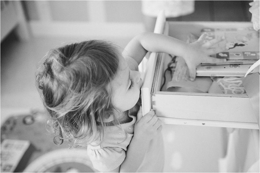 Teodora Dakova Photography-1416_life_style_family_portrait_session_south_florida.jpg