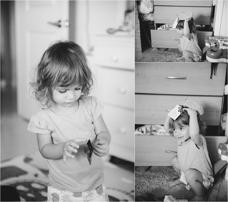 Teodora Dakova Photography-1459_life_style_family_portrait_session_south_florida.jpg