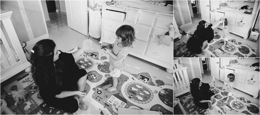 Teodora Dakova Photography-1458_life_style_family_portrait_session_south_florida.jpg
