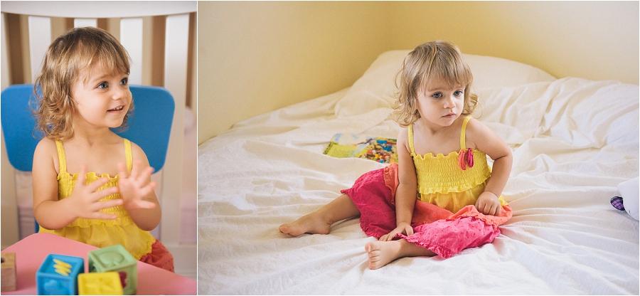 Teodora Dakova Photography-1300_life_style_family_portrait_session_south_florida.jpg