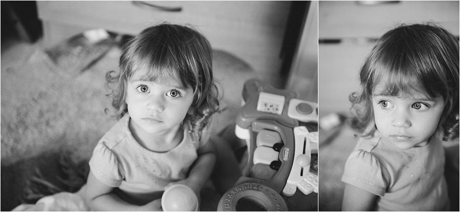Teodora Dakova Photography-1442_life_style_family_portrait_session_south_florida.jpg