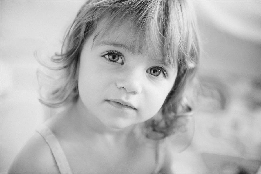 Teodora Dakova Photography-1291-2_life_style_family_portrait_session_south_florida.jpg