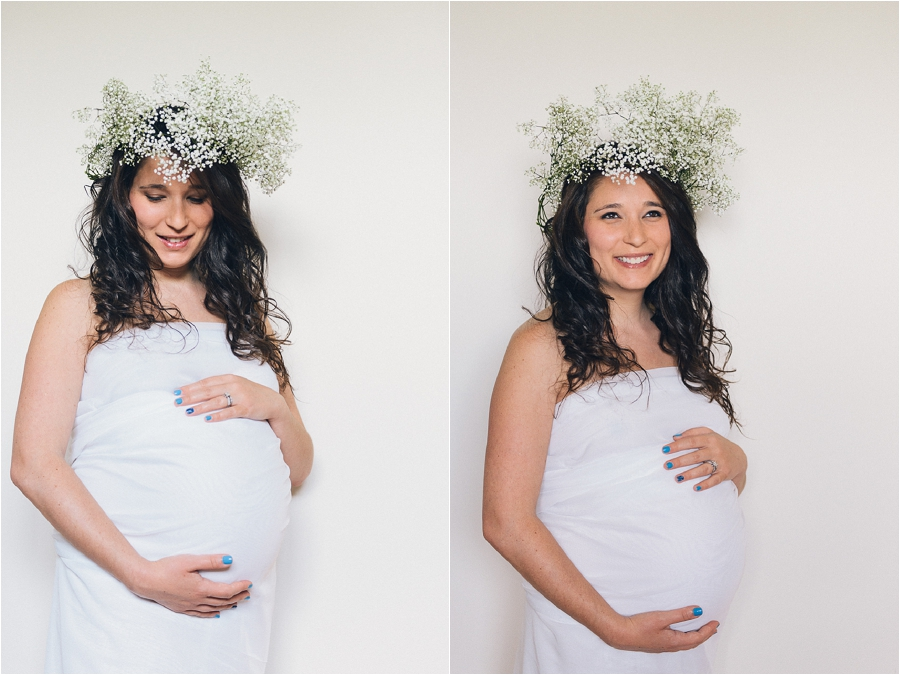 Teodora Dakova Photography-6235_lifestyle_maternity_portrait_session_south_florida.jpg