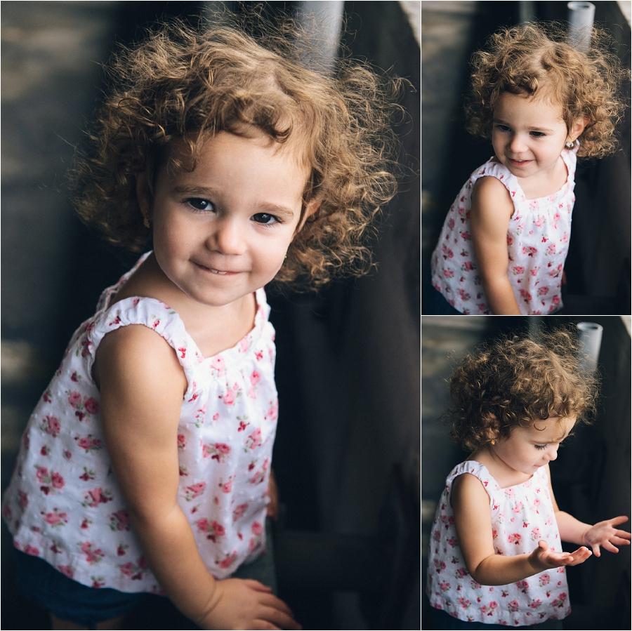 Teodora Dakova Photography-6839_lifestyle_maternity_portrait_session_south_florida.jpg