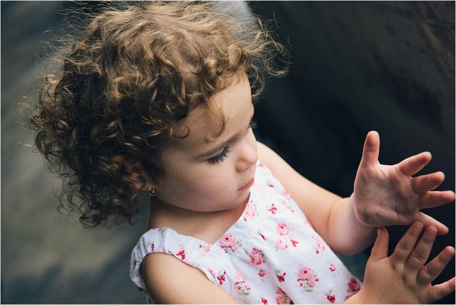 Teodora Dakova Photography-6846_lifestyle_maternity_portrait_session_south_florida.jpg