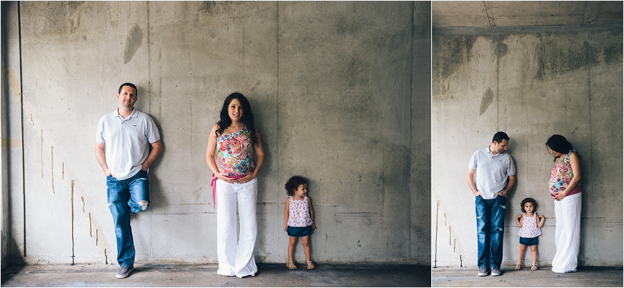 Teodora Dakova Photography-6850_lifestyle_maternity_portrait_session_south_florida.jpg
